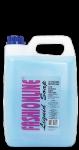 Fashionline Liquid Soap Płyn do mycia ciała i włosów