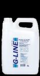 G-line Mydło w płynie z gliceryną