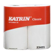 Katrin Classic Kitchen 55