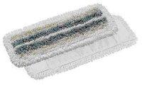 Wkład mikrofaza/akryl/bawełna